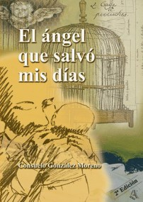 angel-salvo