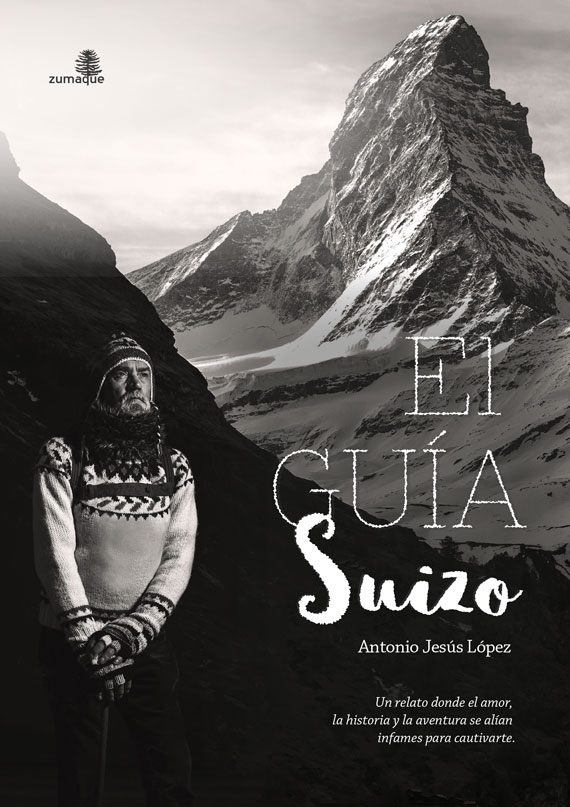 EL GUÍA SUIZO